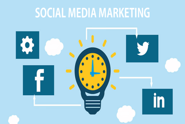 smm_marketing