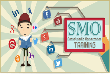 smo_marketing