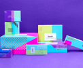 website_packaging