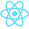 reactnative